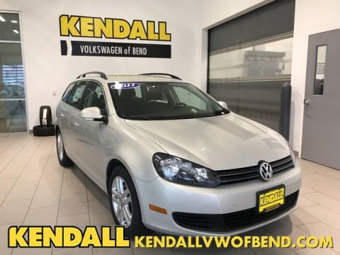 79 Used Cars In Bend Oregon Used Car Dealership Kendall